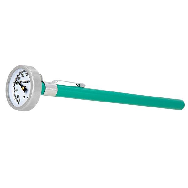 เครื่องวัดอุณหภูมิ REOTEMP K79-3
