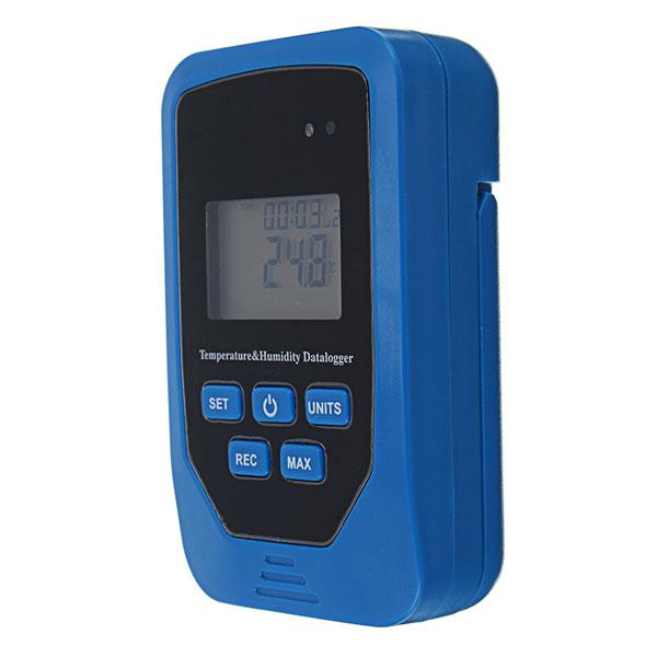 Data Logger TL-505